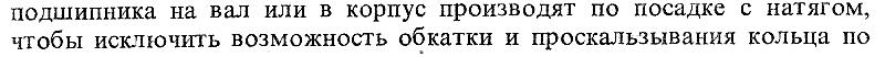 hello_html_m4f5e3c04.png