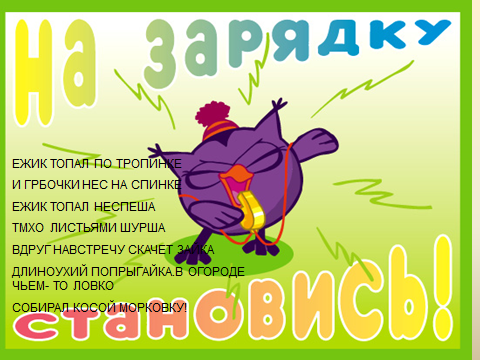 hello_html_me1b94b5.png