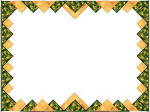 Тема Ткань – наиболее распространенная разновидность текстиля, основа для шит