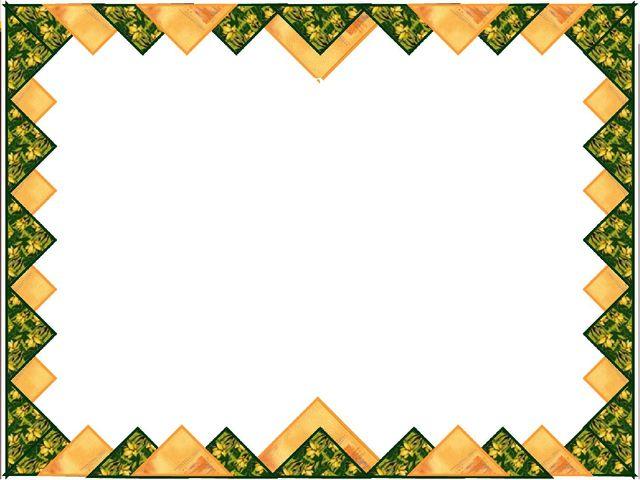 Тема Ткань – наиболее распространенная разновидность текстиля, основа для шит...