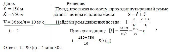 hello_html_3d16be76.jpg