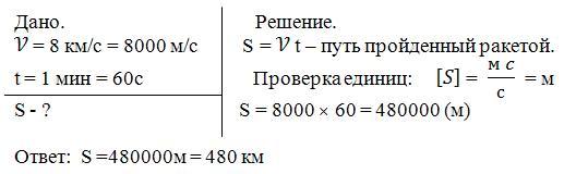 hello_html_4104cc0b.jpg