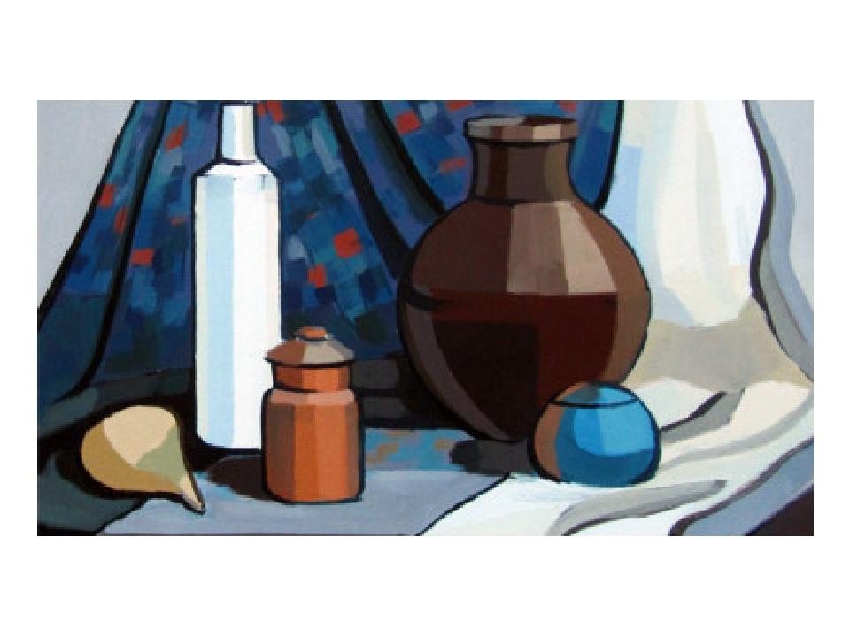 Рисунки художественной школы композиция