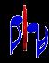 hello_html_m5cd4407b.png