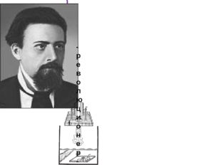 Николай Иванович Кибальчич (1853-1881г) - революционер-народоволец, автор пер