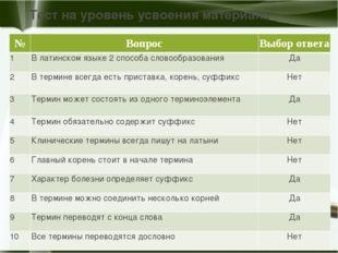 Перевести на русский язык выписку из истории болезни. Выделенные слова перев