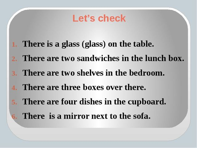 Let's check There is a glass (glass) on the table. There are two sandwiches i...
