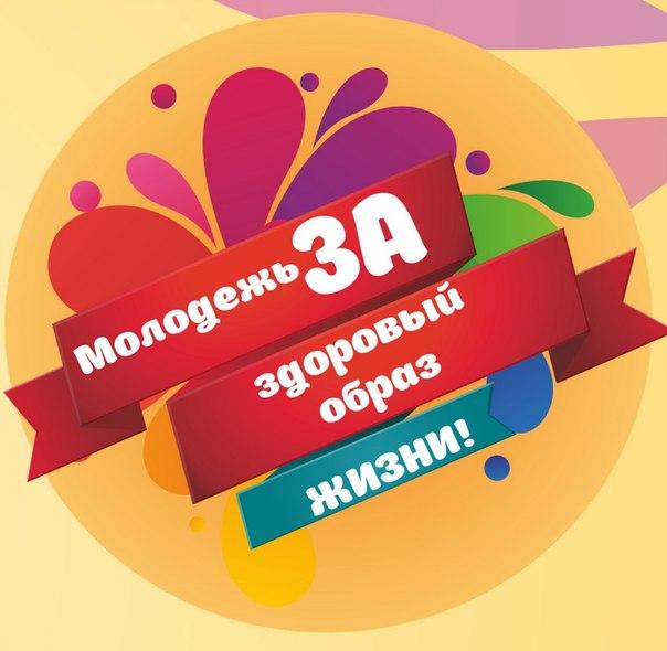 hello_html_m7f4055ba.jpg