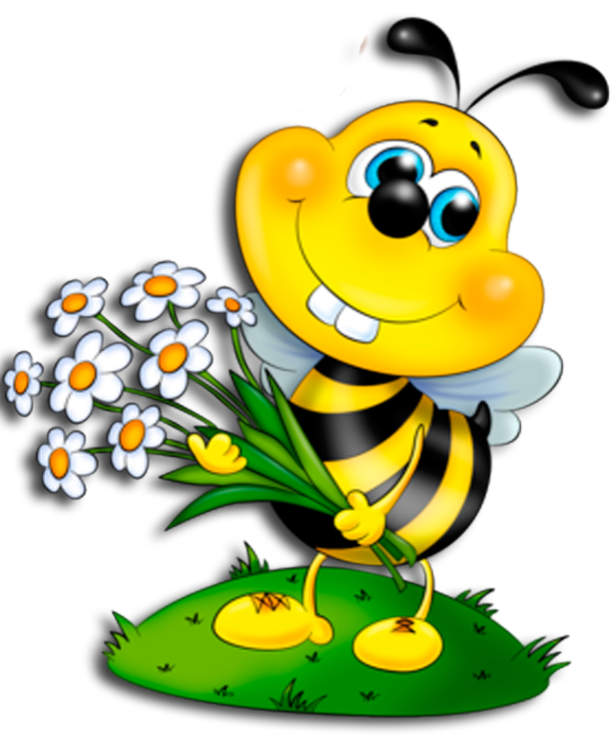 hello_html_m538b471c.png