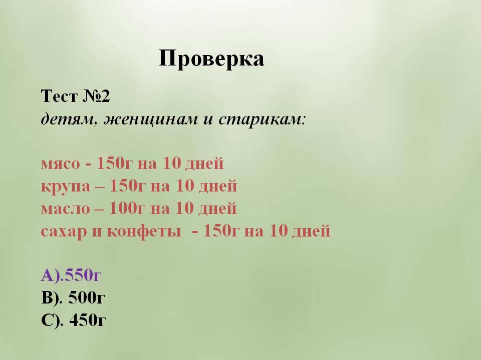 hello_html_3b90938c.jpg