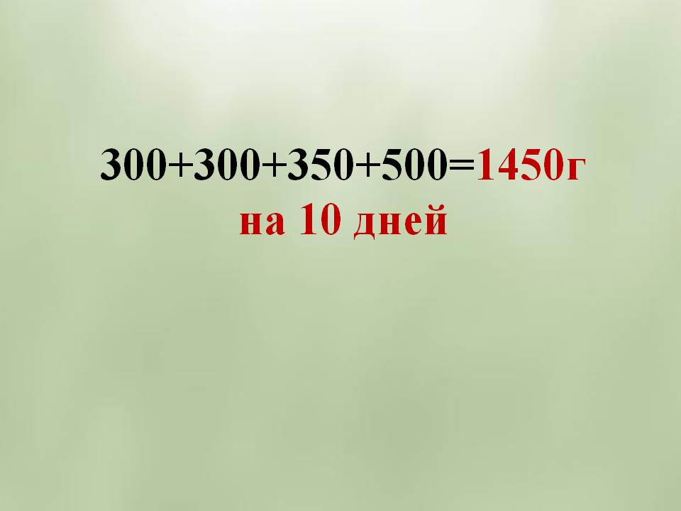 hello_html_64709ac1.jpg