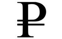 hello_html_3efb5637.png