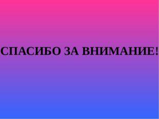 источники 1.Колесов Д.В. Р.Д Маш, И.Н. Беляев Биология. Человек, 8 класс, 2.