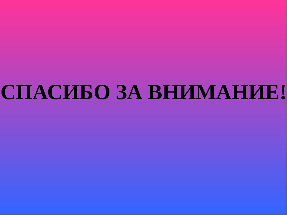 источники 1.Колесов Д.В. Р.Д Маш, И.Н. Беляев Биология. Человек, 8 класс, 2....