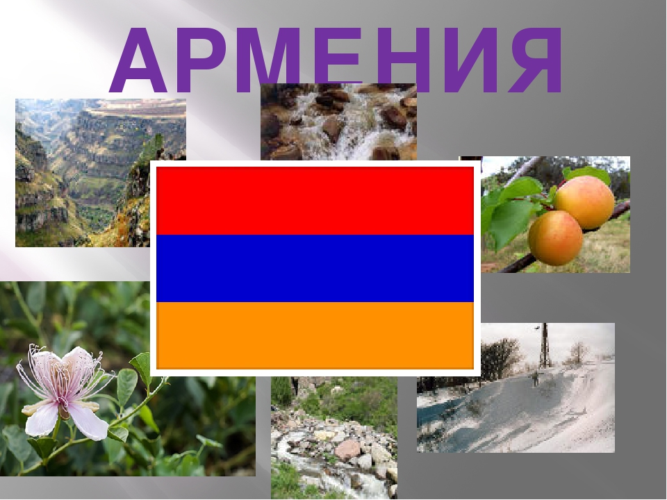Картинки про армению для презентации, картинки оленят