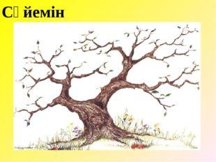 Сүйемін Отаным тасын топырағын аспанын өзенін жасын кәрісін нөсерін жастарын
