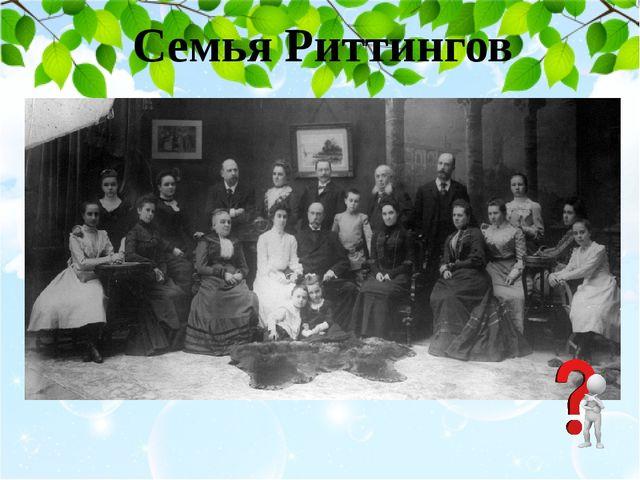 На его берегах озера расположены 4 населенных пункта: ПГТ Дружная Горка, село...