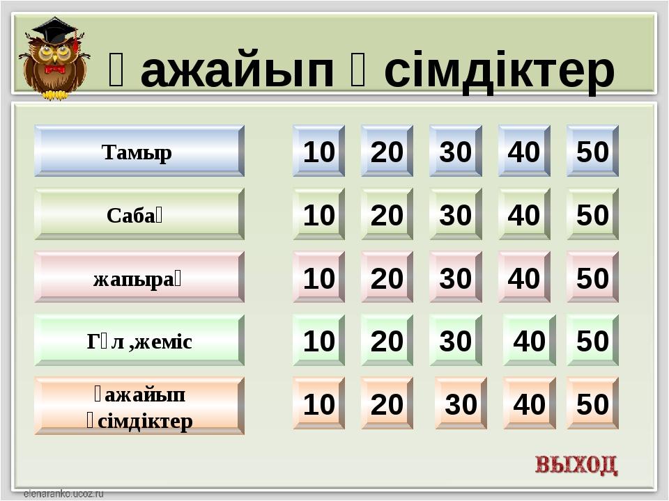 10 20 30 40 50 10 20 30 40 50 10 20 30 40 50 10 20 30 40 50 10 20 30 40 50 Та...