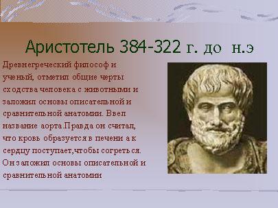 hello_html_61099267.jpg