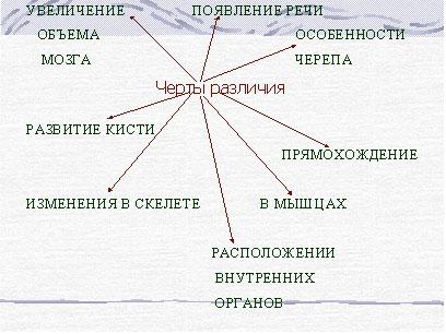 hello_html_b9c4a77.jpg