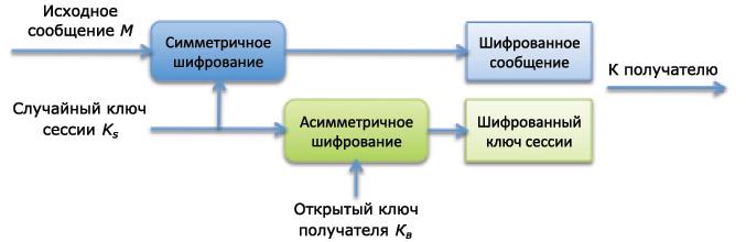hello_html_15218094.jpg