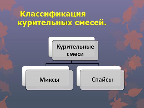 hello_html_m134919b5.png