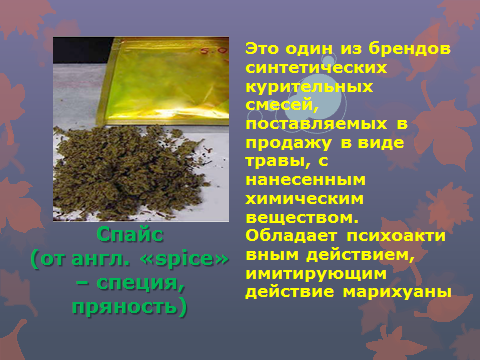 hello_html_m73a60d2d.png