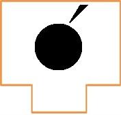 hello_html_260ac1d7.jpg