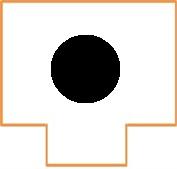 hello_html_7d05e1d3.jpg