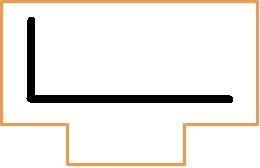 hello_html_m39bfa.jpg