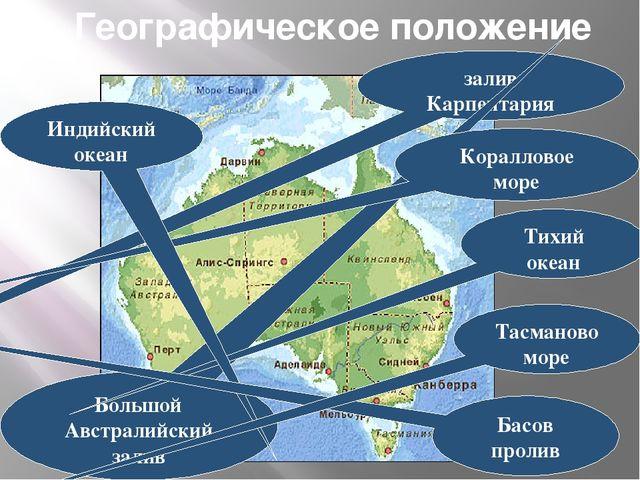 Цель: сформировать представление о географическом положении материка,об особ...