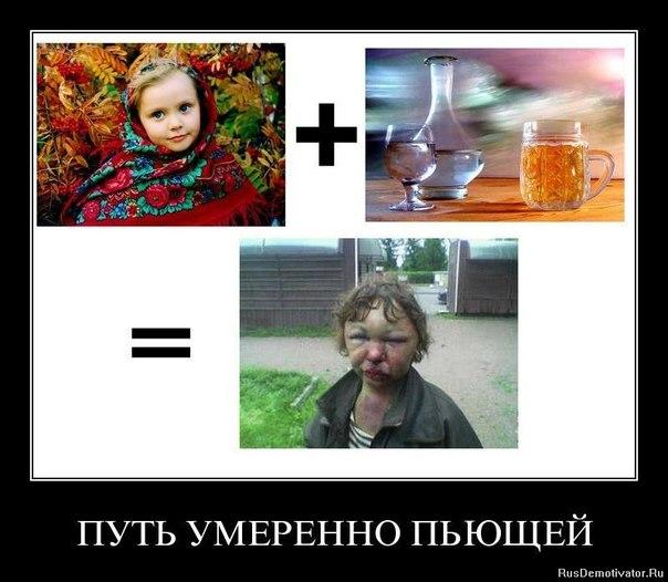 hello_html_m4927e981.jpg