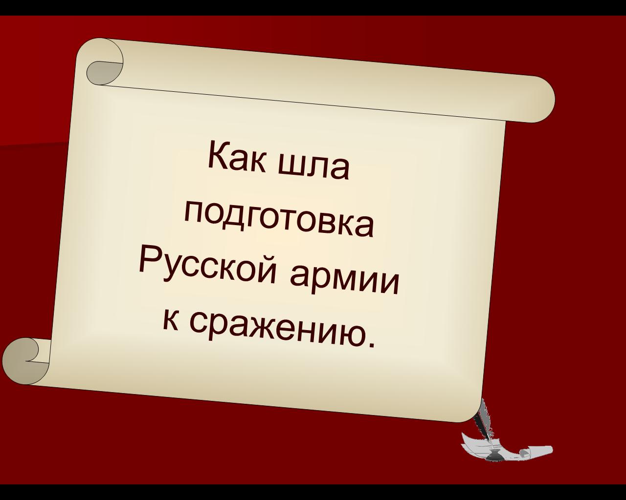 hello_html_5da81506.png