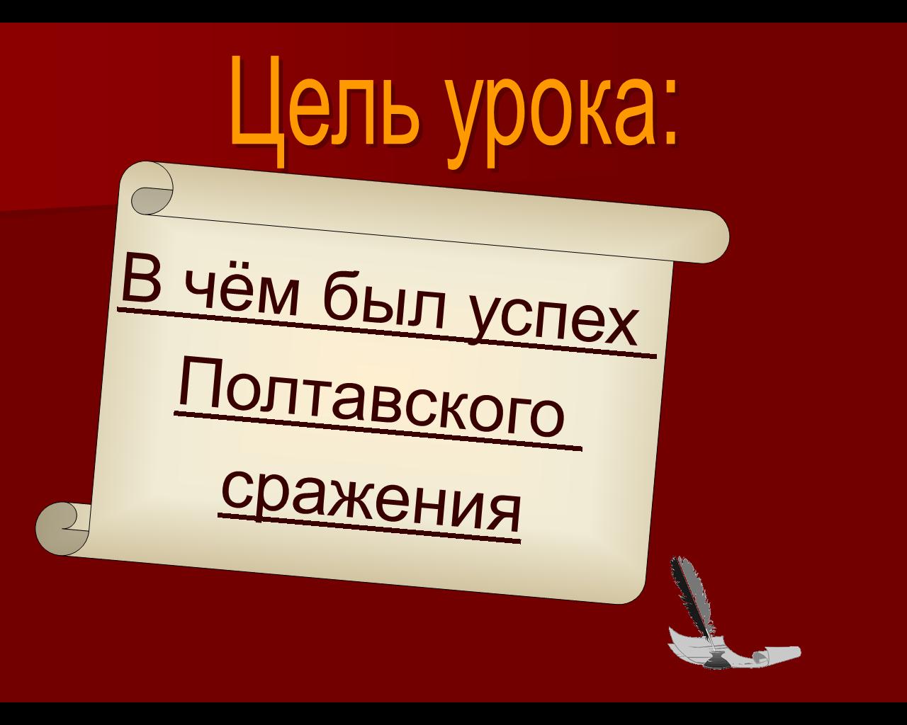 hello_html_m266db9e4.png