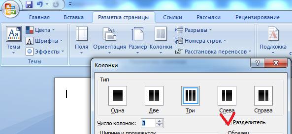 hello_html_m3500c0aa.png
