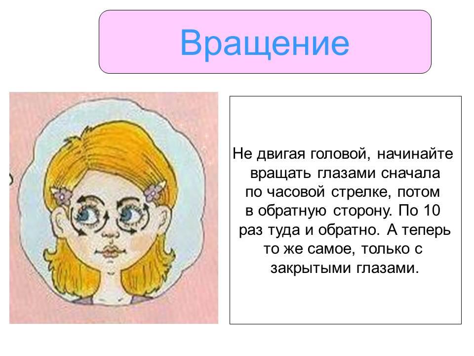 hello_html_m3cebde8a.jpg