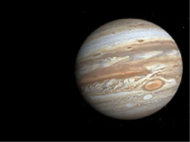 planet jupiter for kids - 640×480