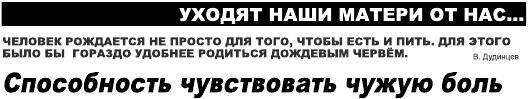 hello_html_20aa9310.png