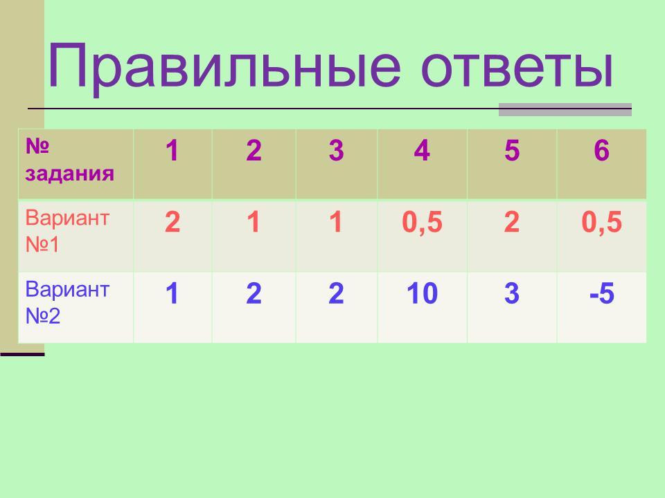 hello_html_13d0f02.jpg