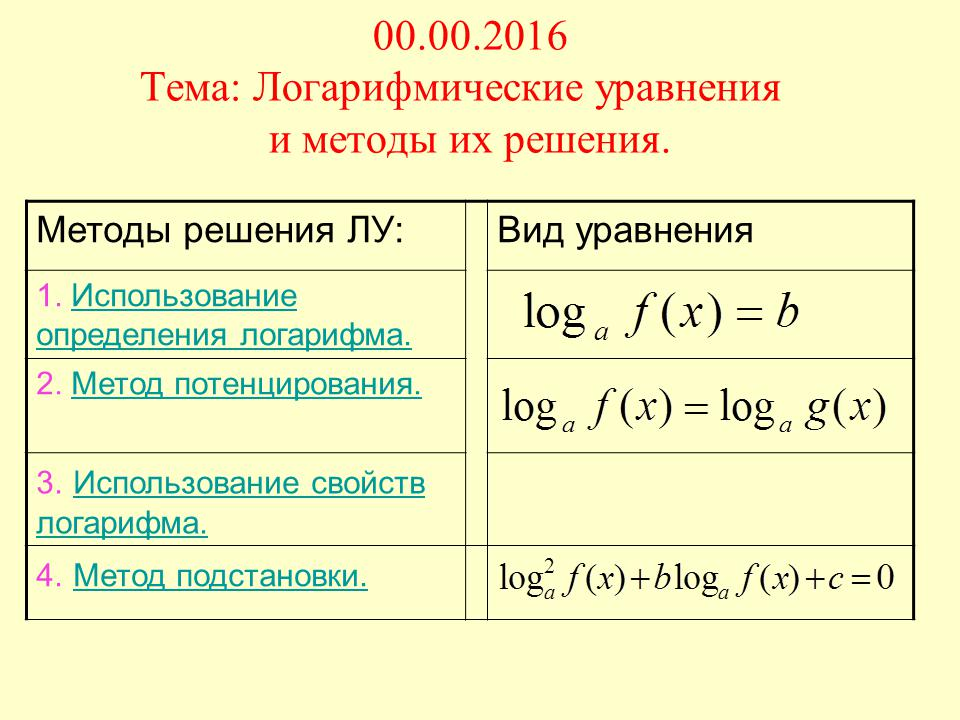 hello_html_1457922b.jpg