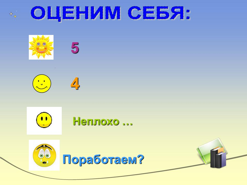 hello_html_m12cd63d3.jpg