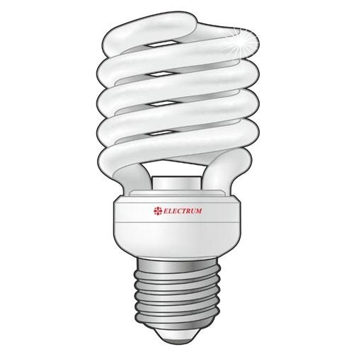 Энергосберегающие лампы Е40 купить в РОССИИ у 44
