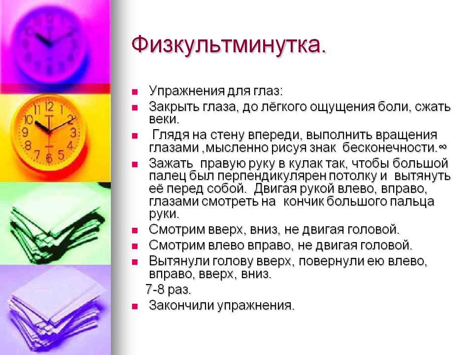 hello_html_m201a6c78.jpg