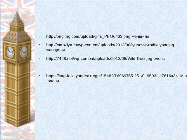 http://pngimg.com/upload/girls_PNG6463.png женщина http://emoziya.ru/wp-cont...