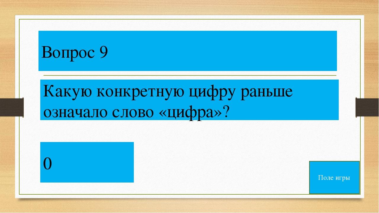 Вопрос 12 Кто, по преданию, из великих геометров древности сказал неприятель...