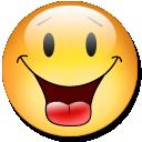 hello_html_mc2ac3df.png