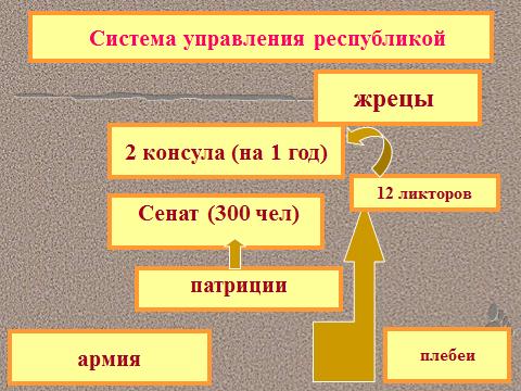 hello_html_53326ff6.png