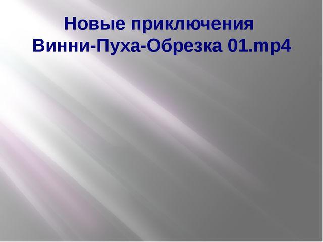 Новые приключения Винни-Пуха-Обрезка 01.mp4