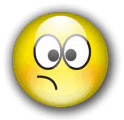 hello_html_m786b0fd6.png