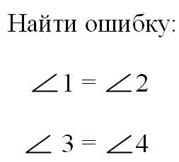 hello_html_523e30f5.jpg